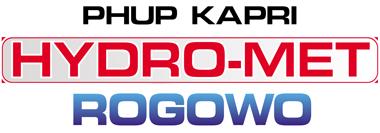 Hydromet Rogowo